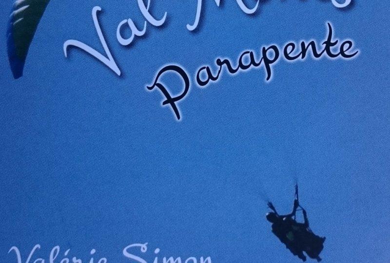 Val'Monts Parapente  – Baptêmes en Provence à Marsanne - 1