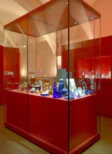 Musée de la Ville / Musée de la miniature à Montélimar - 6