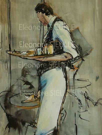 L'atelier d'Eléonore à Marsanne - 8