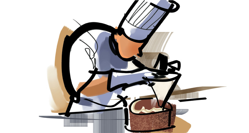 Escobar Pâtissier Confiseur Chocolatier Nougatier à Montélimar - 2
