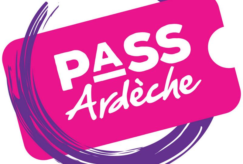 Musée de la Résistance et de la Déportation en Ardèche à Le Teil - 15