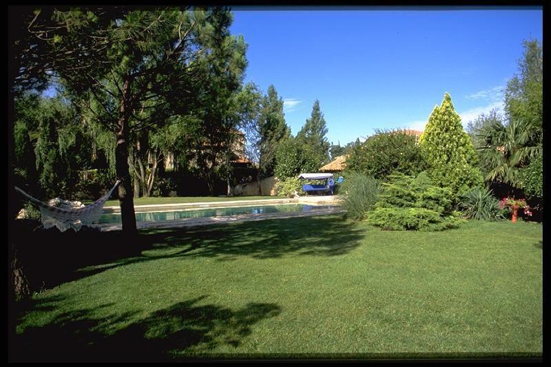 La Villa del sol à Montélimar - 5