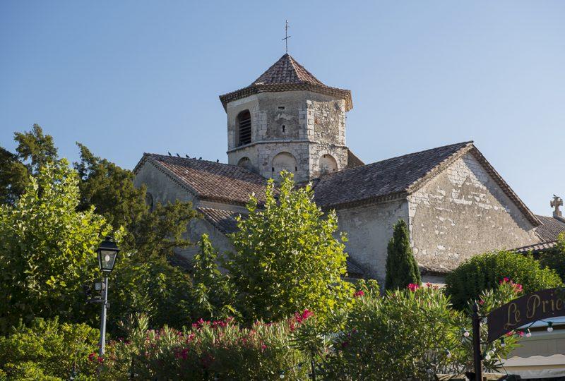 Col de Perette à Saint-Marcel-lès-Sauzet - 0