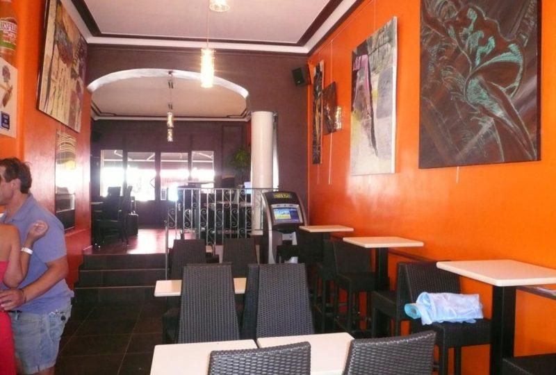La Taverne à Montélimar - 0