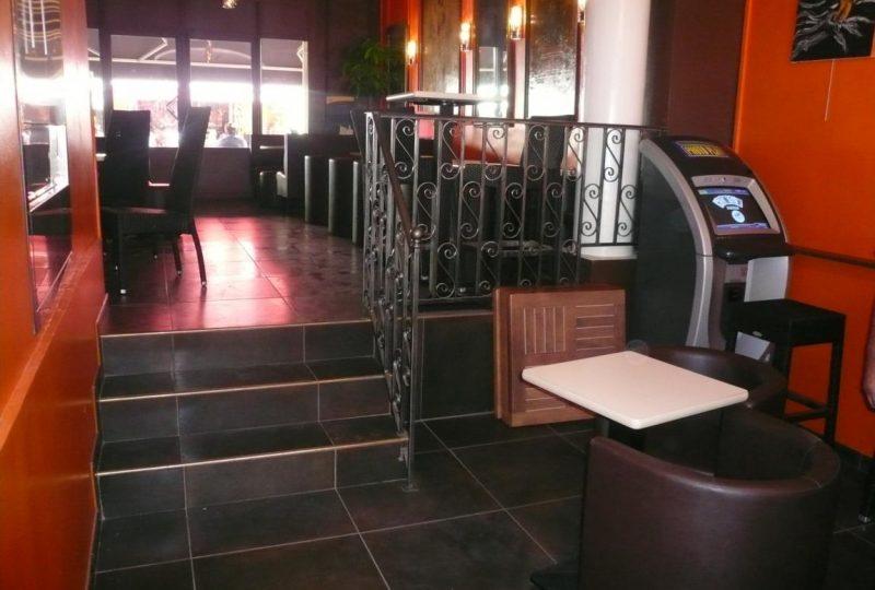 La Taverne à Montélimar - 1