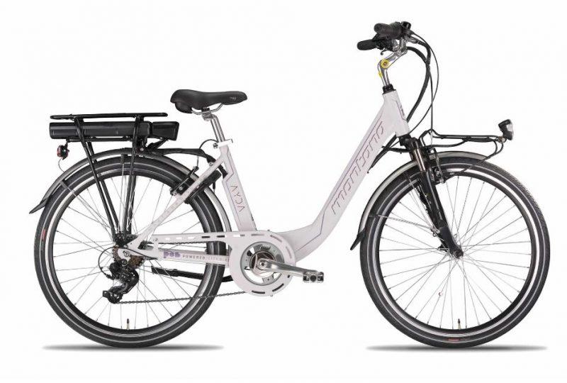 Bike Service à Valaurie - 4