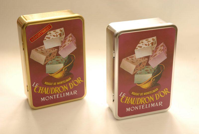 Le Chaudron d'Or à Montélimar - 6