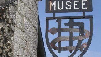 Musée du protestantisme – Le Poët-Laval