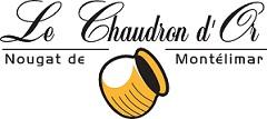 Le Chaudron d'Or à Montélimar - 7