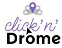 Click'n'Drome à Montboucher-sur-Jabron - 1