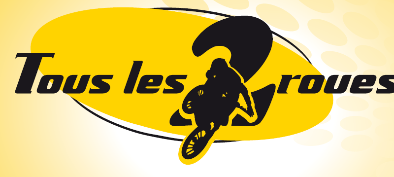 Prisme – Tous les 2 roues à Cléon-d'Andran - 0